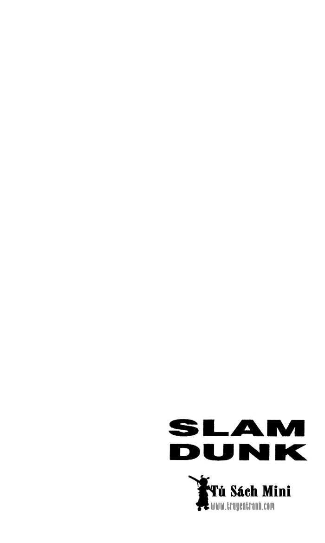 Slam Dunk Chap 22 - Truyen.Chap.VN