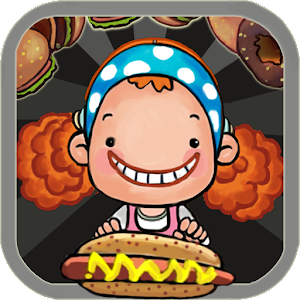 Save Glutton Girl for PC and MAC