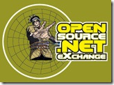 open-src-dot-net-exchange-l