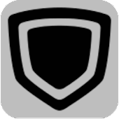 Free Mobile Antivirus APK for Blackberry