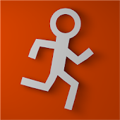 Running Starter