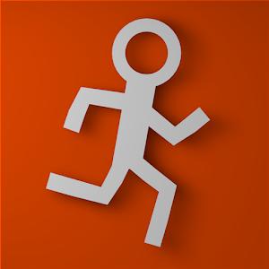 Freeapkdl Running Starter for ZTE smartphones
