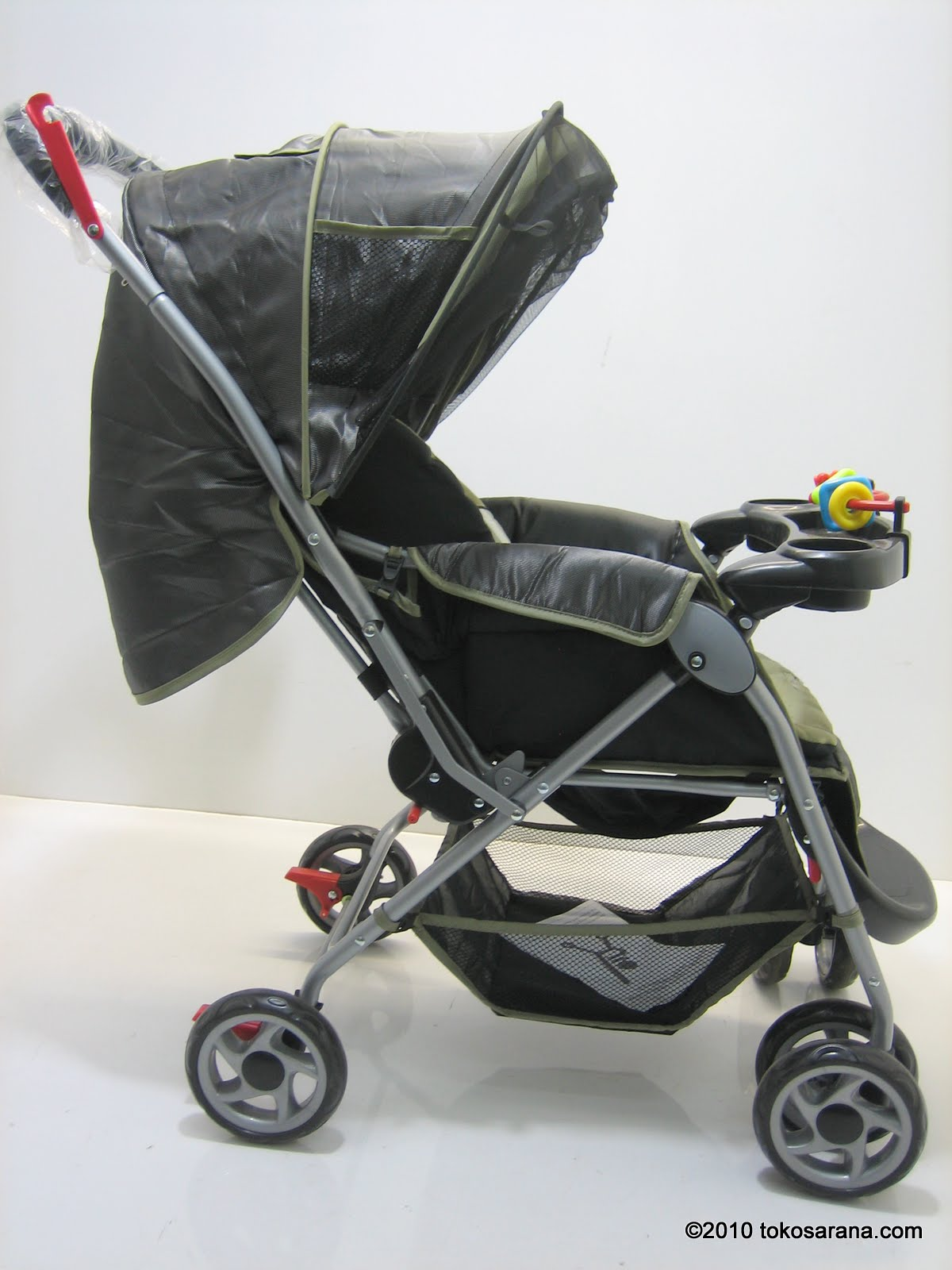 Pliko Stroller New Buggy Adventure 2 S 108 Kereta Dorong Bayi Merah Baby Elle Revo 330 Cabin Size With Travelling Source