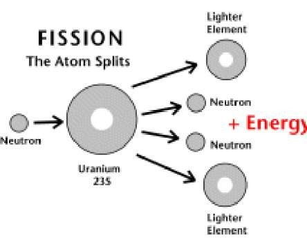Fusion Power Plant Diagram Fusion Welding Wiring Diagram