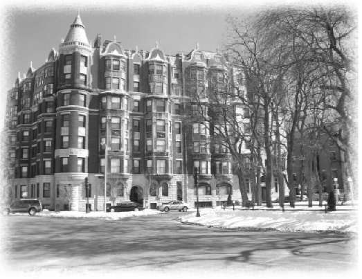 From 1947 To 1972 The Building Acted As A Dormitory For Boston University Dorm Quickly Earned Retion Being Haunted Especially One Room In