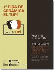 cartell_I_fira_ceramica