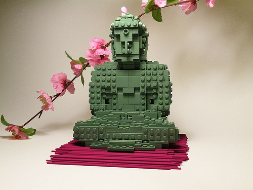 The Buddha S Face Www Thebuddhasface Co Uk The Best