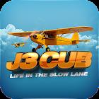 J3 Cub icon