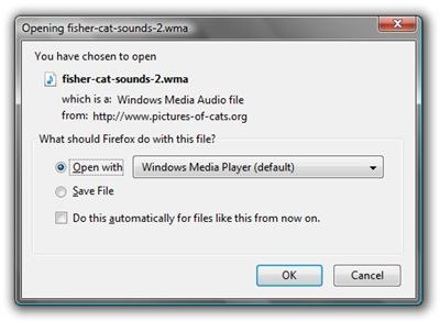 Fullscreen capture 21032010 124548.bmp