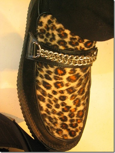 leopard-skin-shoes