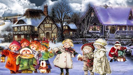 Novena Navidad y Villancicos - náhled