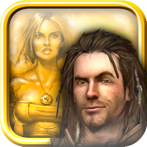 The Bards Tale v1.6.8 APK