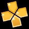 PPSSPP Gold – PSP emulator 1.4.2 APK Android