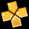 Установить  PPSSPP Gold - PSP emulator