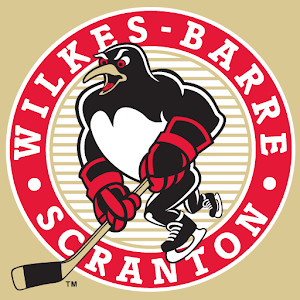 Free Apk android  WBS Penguins 3.5  free updated on