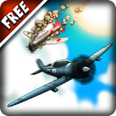 Fighter Pilot: TPW Full Free
