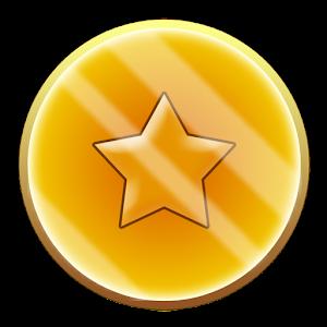 2048百萬富翁 休閒 App LOGO-APP試玩
