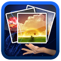 HD Wallpapers for Android icon