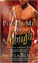 PossessMeAtMidnight