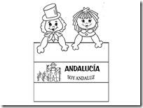 banderas andalucia blogcolorear-com(3)