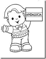 JYCdia de andalucia infantiles (26)
