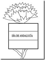 JYCdia de andalucia infantiles (27)