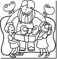 dia del padre blog colorear (1)