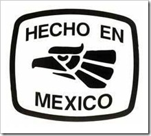 HECHOENMEXICO-1
