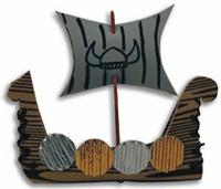 barco vikingo  (1)