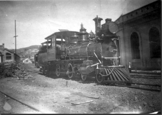 1 1940 SJdR