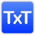 CrossTxT - SMS from Computer icon