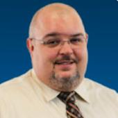 Jeff Bradley's Mortgage Mapp