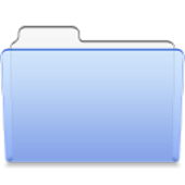 fileMan, cool file manager