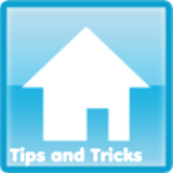 Tips&Tricks Home