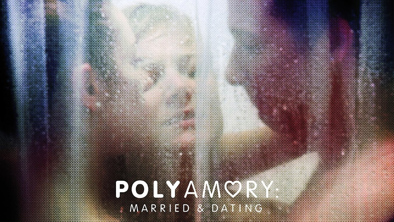 polyamory married and dating theme song