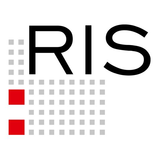RIS:App