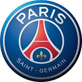 PSG Wallpapers