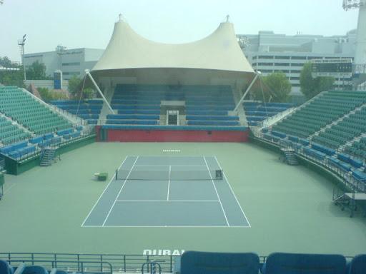 تغطية بطولة Dubai Championships 2012 stadium.JPg