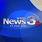 WRBL News 3 icon