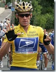 0725 Lance Armstrong
