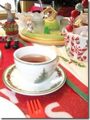 Jesse Tea Party