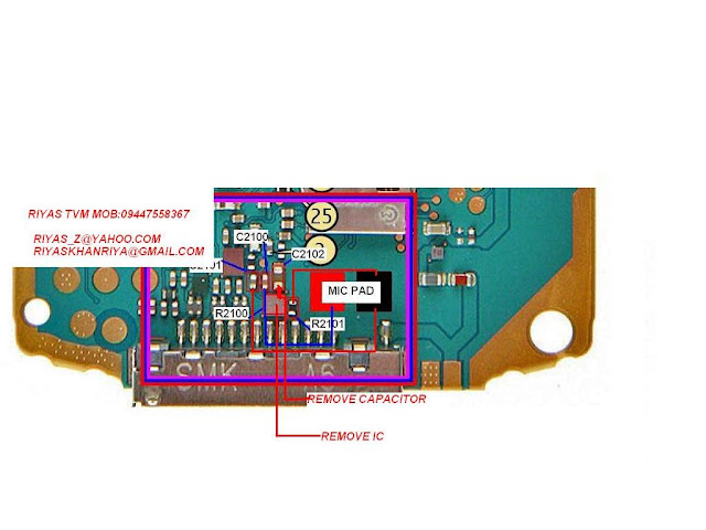 Download Jumper ic audio bb 9300 firmware