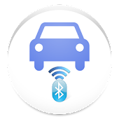 Blue Car Tethering on Demand