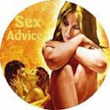 Goodtoknow Sex Advice logo