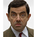 Mr.Bean Videos icon