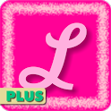 Women's Lingerie Shop Plus logo