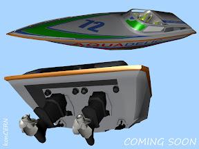 http://lh6.ggpht.com/_MomjDtV1tLk/TTvicLJq75I/AAAAAAAAAFE/cEqX8XBe7vA/s288/boat_02.jpg