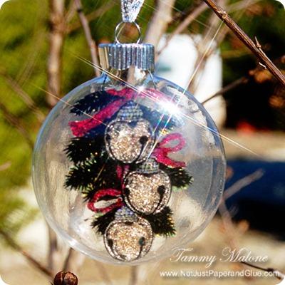 Ornament-Plain