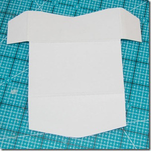 Cut-Pattern