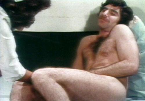 Black shemale porn picture